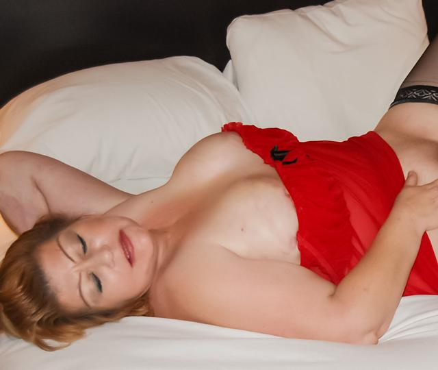 Erotic massage orange county