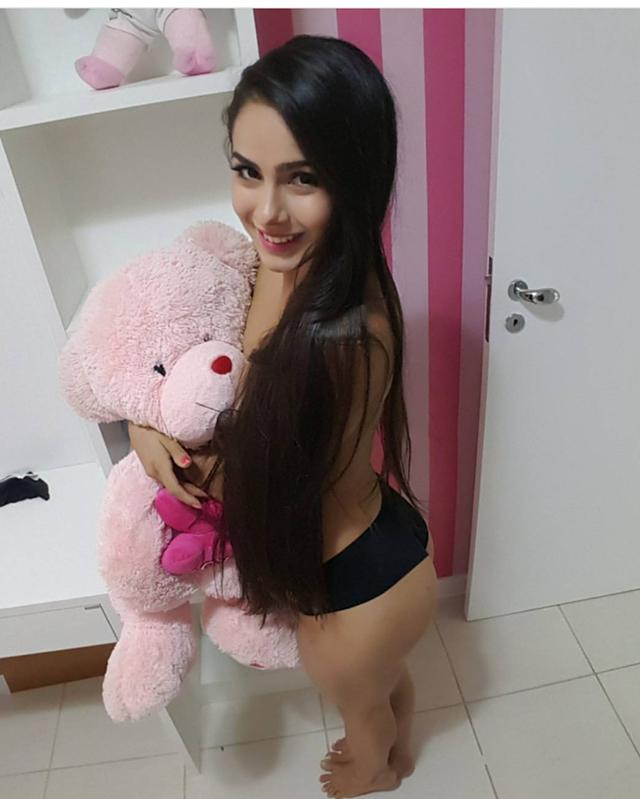 Dating charlotte nc escort services
