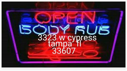 call baby, we are here to pamper you - 22,813-871-5869,3323 west cypress st,female escorts