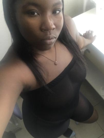 Im funsized looking for some fun