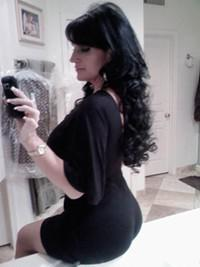 Escort 602-769-1691 Las Vegas, MY PLACE - NEAR THE MGM, The Strip luxerotica