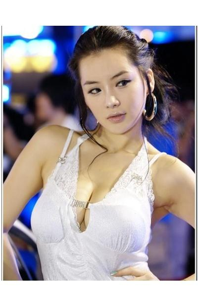 Escort 213-514-4679 Downtown, Downtown, Korea town, All LA, Los Angeles spazilla