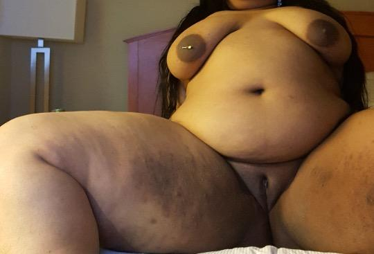 BBW Yoki Available Now 1 NIGHT ONLY