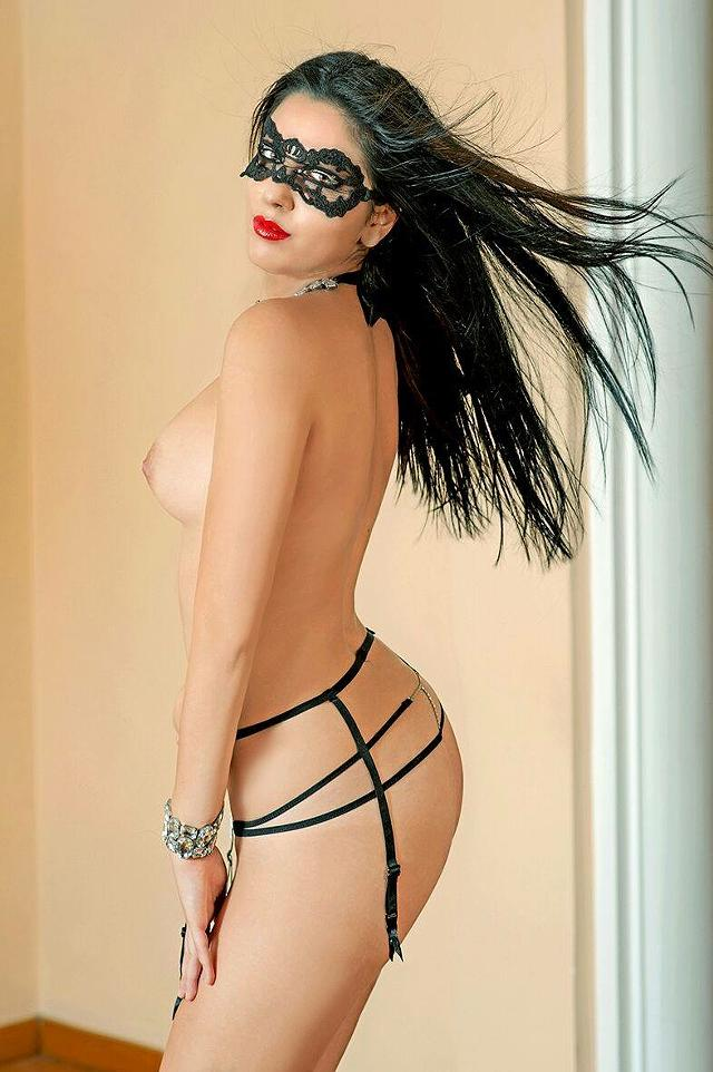 See and save as bengali escort london porn pict