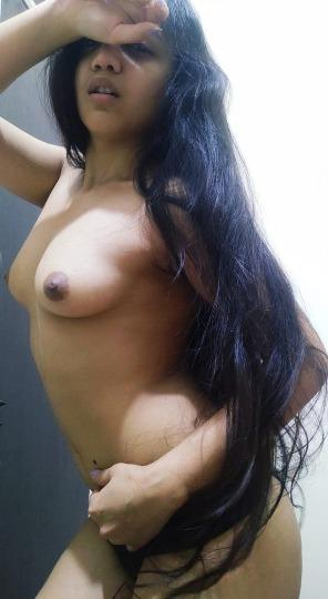 Wanna meet Latina sexy girl available for your desires waiting for hookup Incall outcall 24 7__Discreet Blo w job - 26