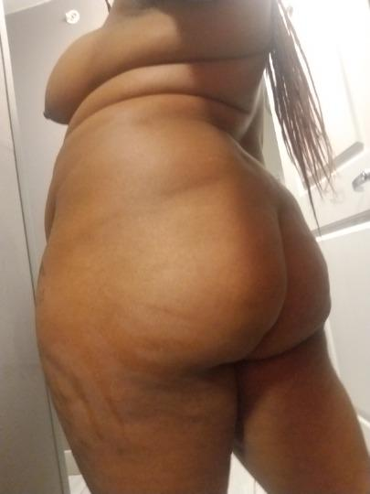 Sweet Juicy Throat Baby INCALL OUTCALL