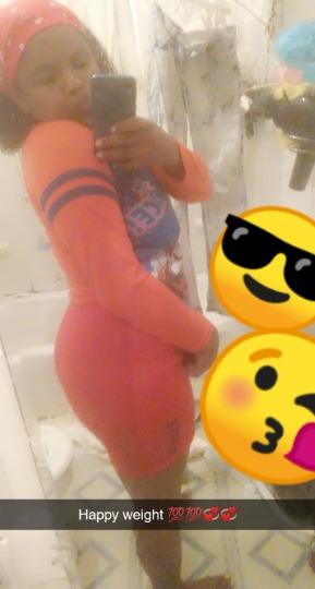 NO INCALLS Thick available for ONLY FULL SERVICE 🥰 ... Wet Pussy & Bomb Head & i got a tasty chocolate pussy❤💛 - 23,773-906-3021,Southside/Eastside Chicago BY 95TH REDLINE,female escorts