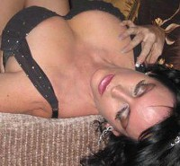 Escort 602-769-1691 Las Vegas, MY PLACE - NEAR THE MGM, The Strip candy