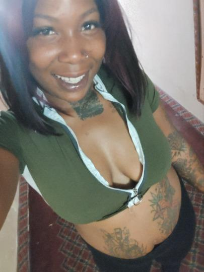 ROOM ACTION INCALLS 🚨COME HAVE SOM FUN WITH ME BABY YOU WANT REGRET IT 💯😜😍 💫💪🚗 - 25,901-440-2140,Sycamore view,female escorts