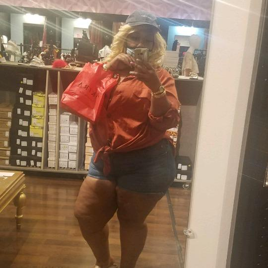 Sweet Sexy Ebony BBW Ready For everything Available now Incall Outcall And car fun