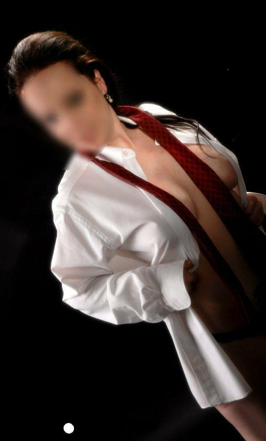 Escort 470-289-6617 District Of Columbia milfy
