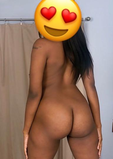nude-black-girls-big-boobs-and-butt