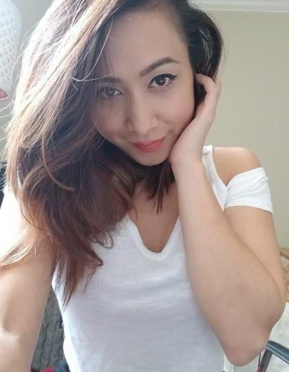 Young And Horney Exotic And Erotic Fun With wanna Fuck me Available Car Fun Incall Outcall