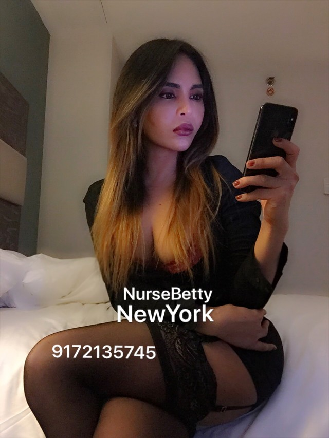 Escort 917-213-5745 Manhattan transx