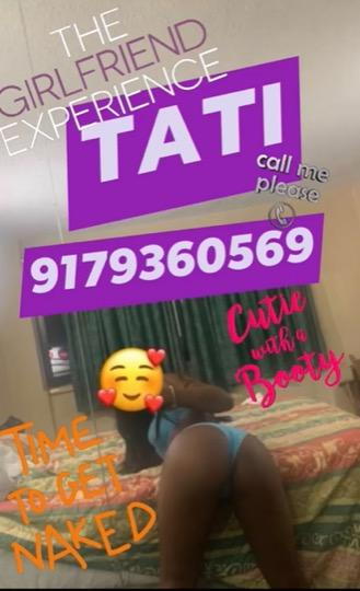 ONLY CONTACT WHEN READY TO SEE ME NOW PLEASE & THANKS 24-7 Your Favorite UpScale Ebony