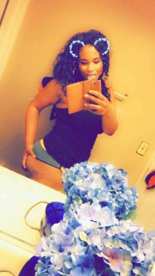 its NINA Hot Juicy Ebony Bombshell call now for incall deals or OUT BE ready