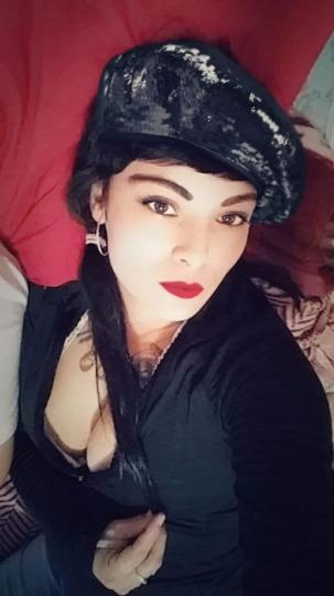 fuck off lowballers its nothin personal just buisnessDnt waste my time & i won't Waste urs .Txt if u call i will anwser to tell u 2 txt then hang up - 28,210-974-8183,Martin Luther king & Dorie st,female escorts