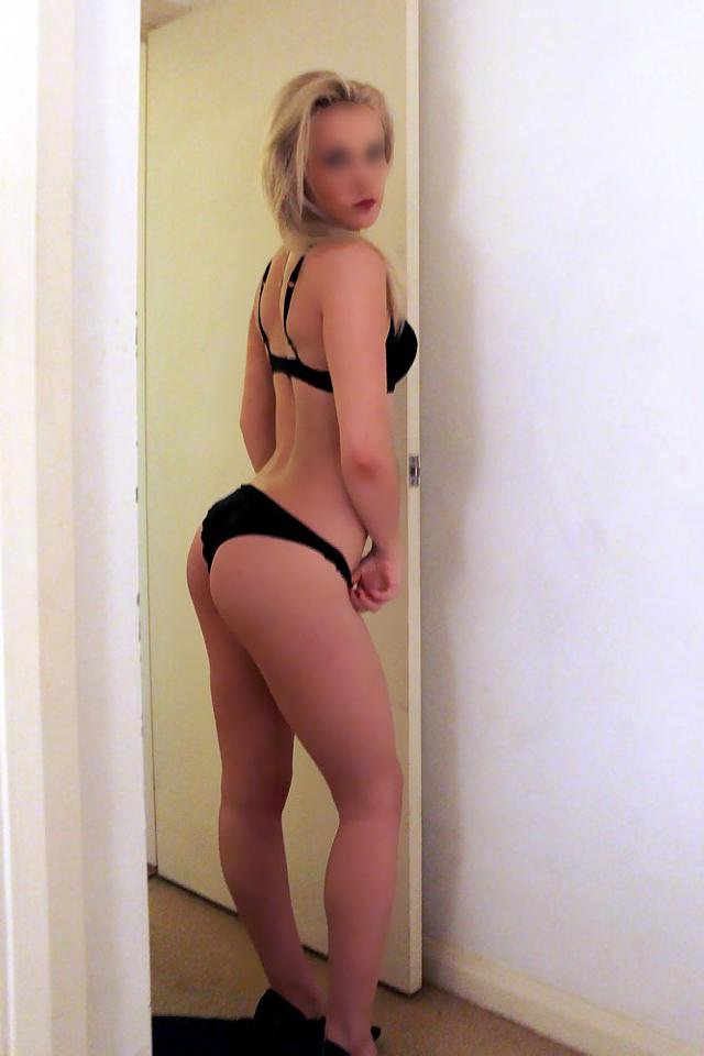 Escort female independent vancouver