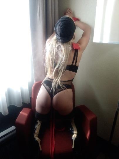 Escort 778-983-1491 West syde incall Hotel independent