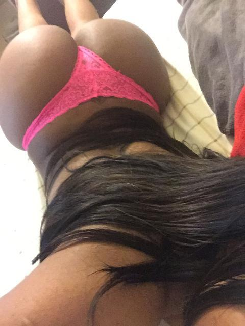 Escort 708-405-9877 Bridgeview, justice,  summit il,, Chicago, City of Chicago spazilla