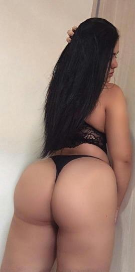 CANDY Queen and Sexy Chocolate Ready To Fun Incall outcall and car call I Can Host or Visit Your Place And CarCall Hotel Fun also Available