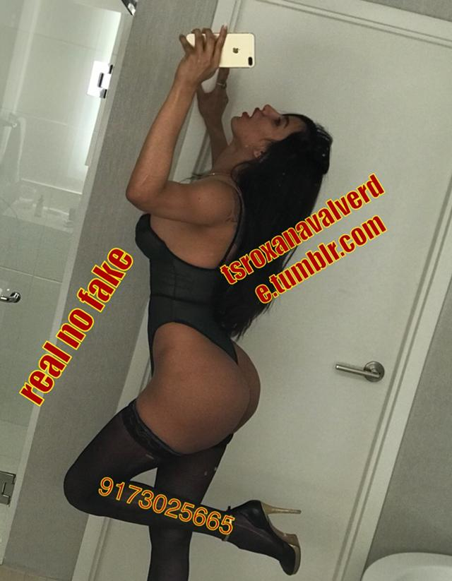 Escort 917-302-5665 Manhattan transx