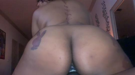 INCALLS ONLY 🏡 BIG TITTIES 🍒😋 TIGHT PUSSY 😼😩 N FAT ASS 🍑💦 - 21,678-671-1772,AUSTELL,female escorts