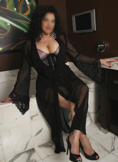Escort 702-442-1115 East, Las Vegas, Strip, The Strip 40up