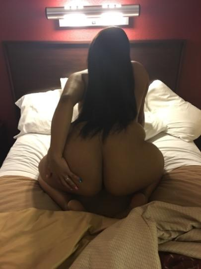 Independent escorts pittsburgh pa