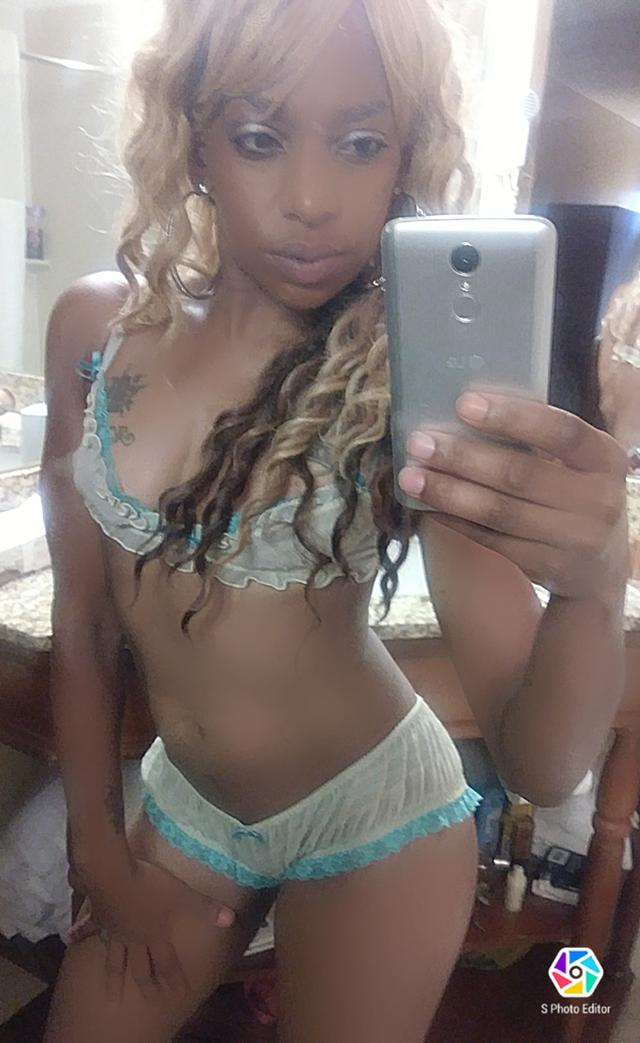 Escort 314-782-8865 Chicago, Merrillville ind, Northwest Indiana backpage
