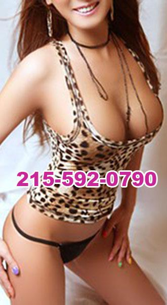 Escort 215-592-0790 426 N. 9TH street, Philadelphia, Center City, Philadelphia hongkongbobo