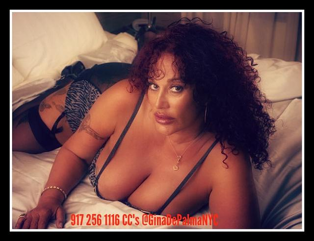Escort 888-562-0843 Flamingo Strip East  June 13-19, Las Vegas, The Strip max80