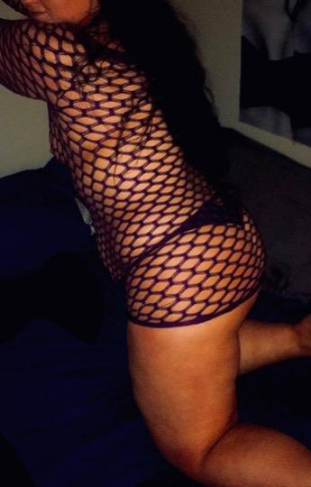 Escort 587-600-8518 Whyte ave and 109 st  independent