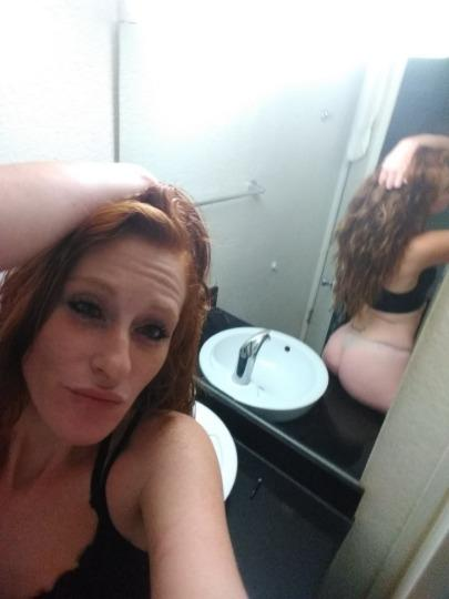 Wife with friends tumblr abuse