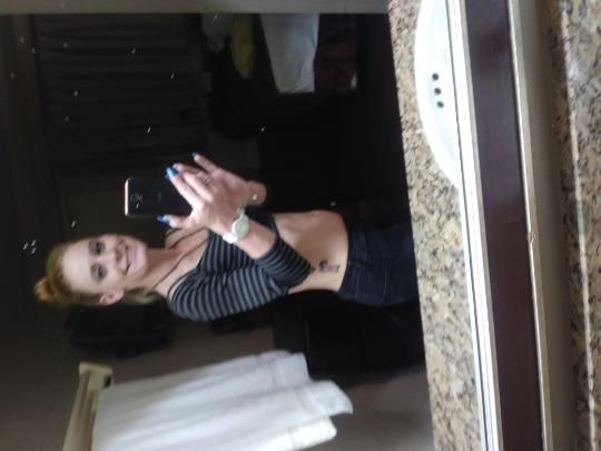 Escort 813-562-6451 REAL CLOSE TO THE FAIR/ 301 milfy