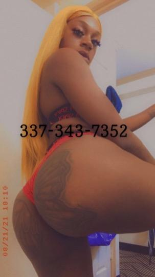 🍒CaLi Sweet Pussy 😝 ✅Incalls & Outcalls‼🌟DEPOSIT REQUIRED🌟❌Everyone will be searched before entering my room‼ - 26,337-343-7352,Airport,female escorts