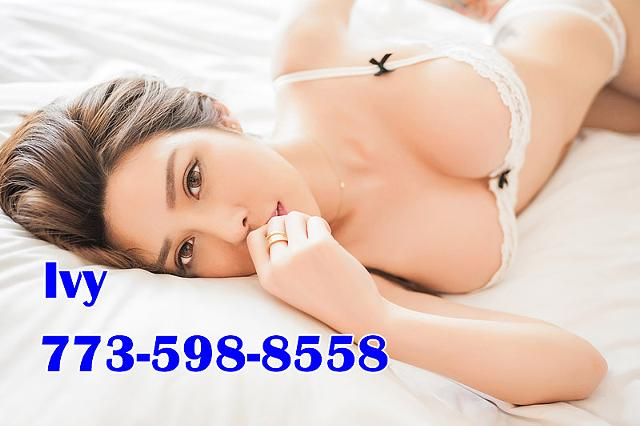 Escort 773-598-8558 Anywhere out to you, Chicago, City of Chicago hongkongbobo