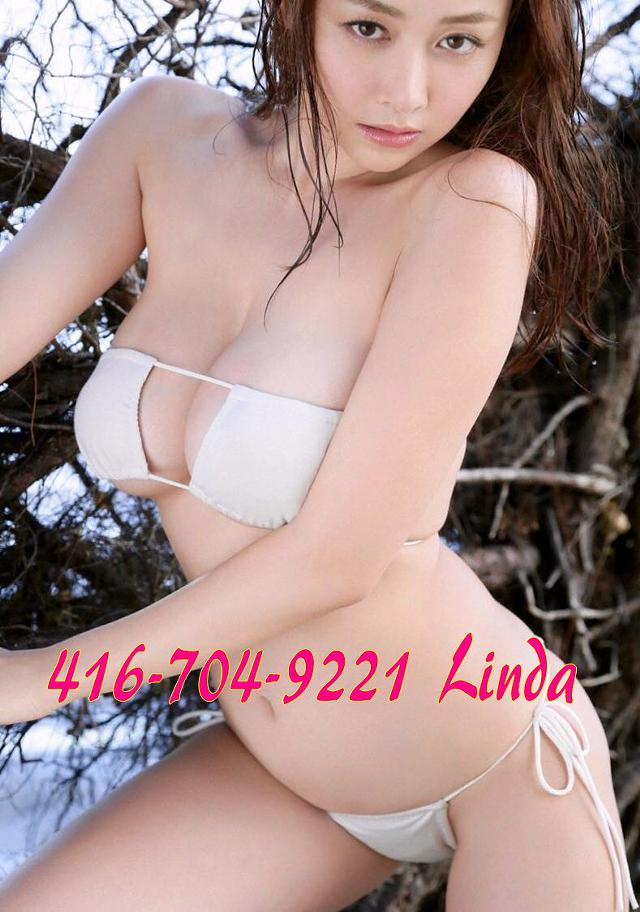 Asian girl incall toronto