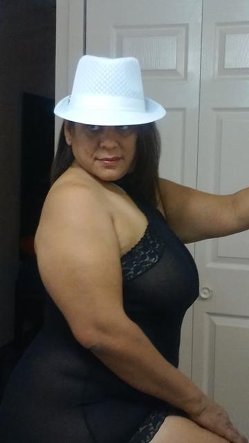 Escort 972-748-3660 Garland Forest ln and Plano rd outcall