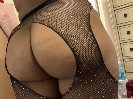 NEW LOCATION 1 DAY N TOWN COME LET ME GRIP YOUR DICK MS SUNSHINE