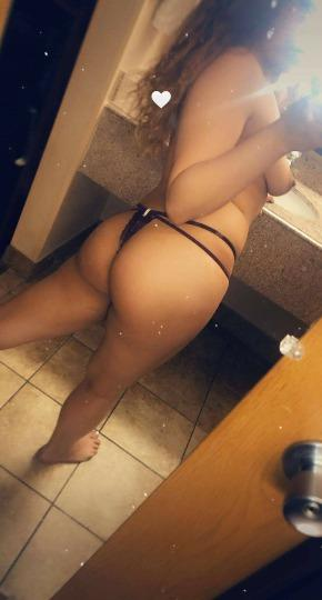 ❤❤New in town❤❤ 2 GIRLS AVAILABLE (Can u handle❤❤ - 21,708-617-2258,Outcalls only,female escorts
