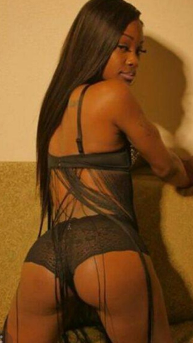 Escort 773-245-0046 39th Michigan south loop/ NORTH ur place, Chicago, City of Chicago cheeposlist