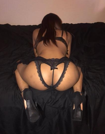 💎💎💎Chazmine is Available 💎💎💎 - 26,909-498-6782,Outcall,female escorts