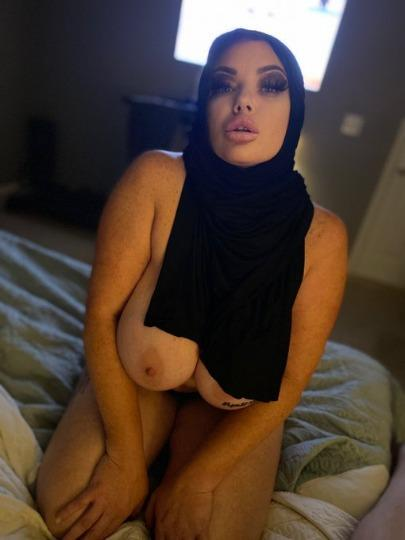 I m available for fun at sweetable rate