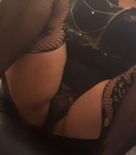 Escort 431-303-6309 Forest heights  milfy