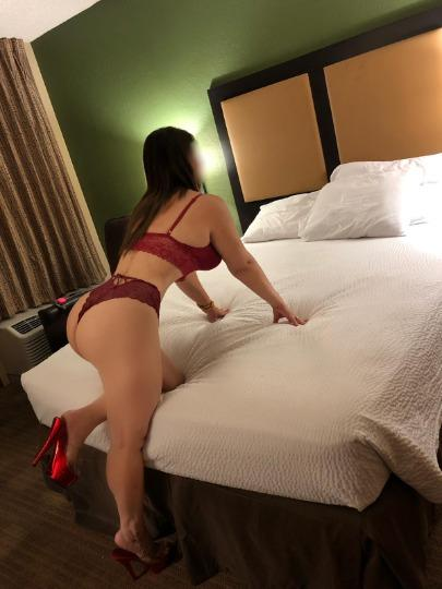 Escort Orlando Lamour Pregnant Escort Latina Cool Secret Spa