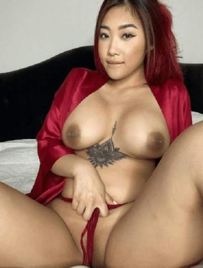 Horny Queen For Hookup In Outcalls Carfun Hotel Service Available24 Hr 7 Day Are you tired of the same rutine