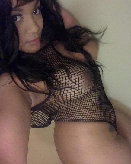 Escort 850-848-0371 Chester Road escortalligator