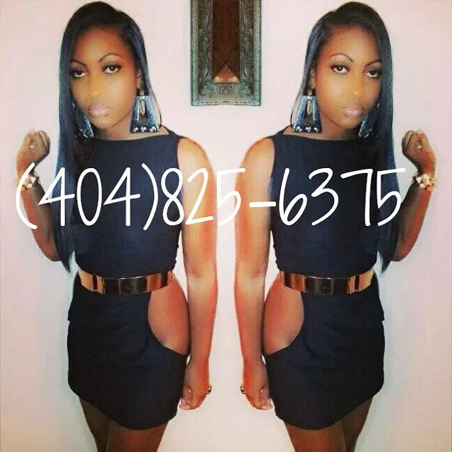 Escort 617-906-8876 Beltsville Silver Spring College Park, District Of Columbia max80