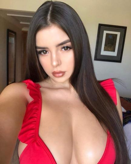 I m availlable for both incall and outcall service